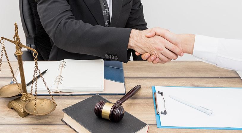 İş ve SGK Hukuku Danışmanlığı